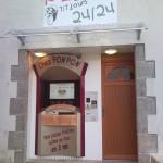 Chez PonPon - Les Epesses (85)