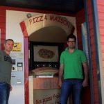 123-pizza-bretignolles