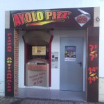 Ayolo Pizza ALLAIRE web