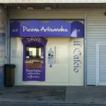 Fresnay sur Sarthe - Il Calcio web