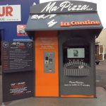 ma-pizza-by-la-cantine-saran