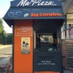 Ma Pizza By la Cantine 4