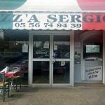 PIZZA SERGIO BASSENS 2 web