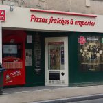 pizza-tempo-chateauneuf
