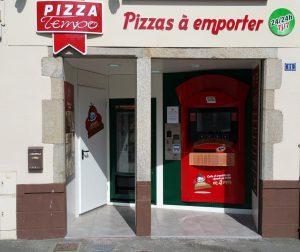 pizza-tempo-fay-de-bretagne