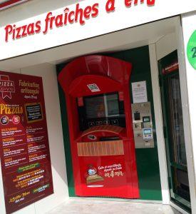 pizza-tempo-heric