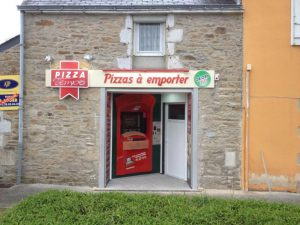 pizza-tempo-malville