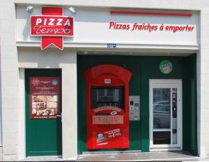 pizza-tempo-maze