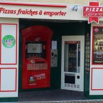 pizza-tempo-tierce