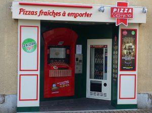 pizza-tempo-tierce