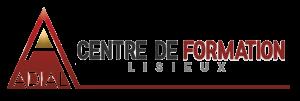 logo CFAdial 4