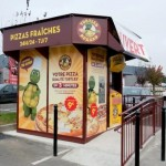 Turtles Pizzas Beauvais 3