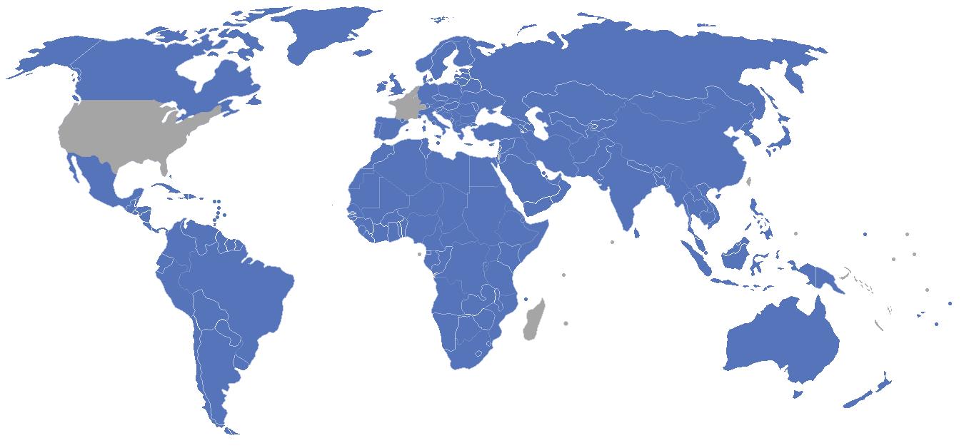 ADIAL INTERNATIONAL - fevrier 2016