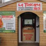 LA-TOSCANA-ARDENTE-La-pizzeria-Prise-dassaut-25-01-2014