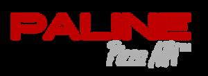 Logo PALINE