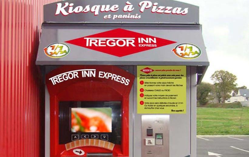 Kiosque Tregor Inn à Ploubezre (22)