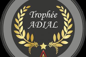 4ème édition du trophée ADIAL de la meilleure pizza en distributeur automatique !