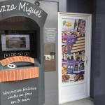 Pizza Miguel Brindas 2