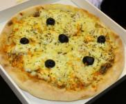 ex1 Pizza Trophee ADIAL 2016