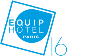 Equiphotel-logo2016