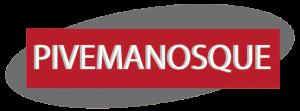 Logo PIVEMANOSQUE