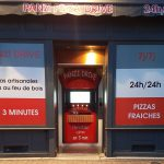 panzi-pizza-chatillon-en-bazois-web