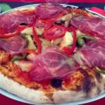 pizza-de-de-la-pizzeria-panzi-pizza