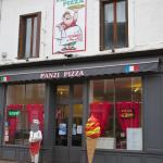 restaurant-de-la-pizzeria-panzi-pizza