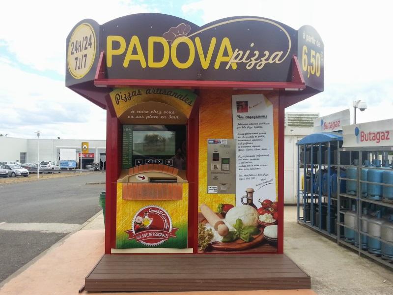 Padova-Neuille-pont-Pierre-w