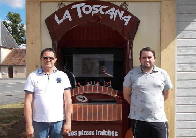 dupouy-la-toscana-la-nouvelle-republique-aout-2016