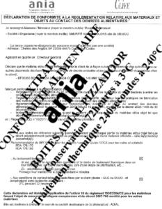 extrait-conformite-ania-boite-adial-pizzadoor-2016-mention-extrait