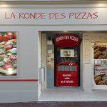 ronde-des-pizzas-cedric-megy-1