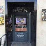 PIZZA MIGUEL - POLLIONNAY 2