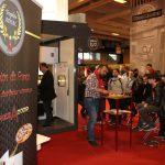 Trophée ADIAL - Championnat de France de la pizza en distributeur automatique