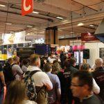 Trophée ADIAL - Championnat de France de la pizza en distributeur automatique 2