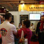 Trophée ADIAL - Championnat de France de la pizza en distributeur automatique 3