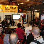 Trophée ADIAL - Championnat de France de la pizza en distributeur automatique 4