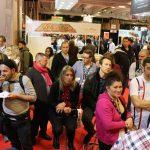 Trophée ADIAL - Championnat de France de la pizza en distributeur automatique 5