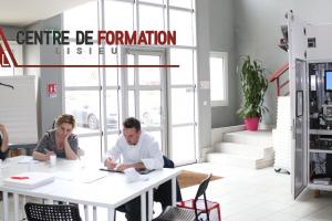 Centre de Formation ADIAL à Lisieux