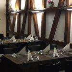 Salle des Bouchers - Gunderschoffen Restaurant 2