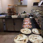 Salle des Bouchers - Gunderschoffen Restaurant 5