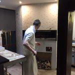 Salle des Bouchers - Gunderschoffen Restaurant 6
