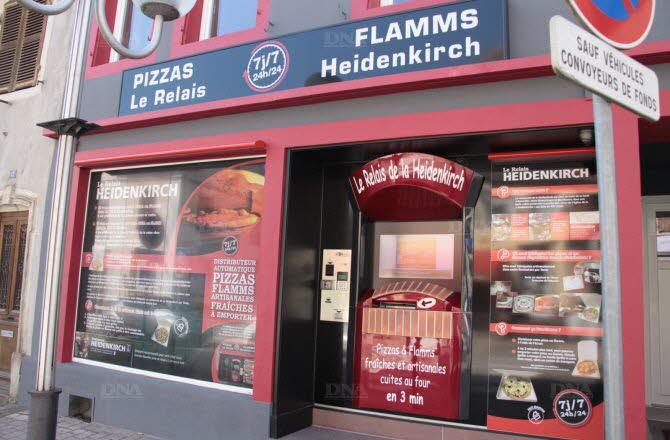 depuis-fin-fevrier-sarre-union-a-un-distributeur-de-pizzas-et-de-flamms-photos-dna-thomas-lepoutre-1492797716