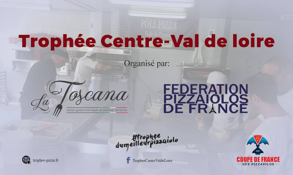 Trophée Fédération - La Toscana