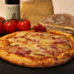 Pizza 2 - La Tour de Pizz