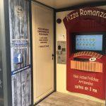 Pizza Romanza - Beaucaire 2