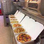 Kiosque Pizza Tempo - Orvault 6