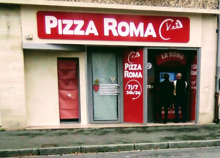 La Roma - Isigny
