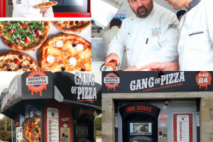 JC Portet : du four au distributeur, la pizza en mode automatique !