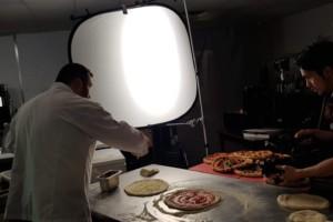 Les Canadiens se forment à la pizza 24/24h, 7j/7
